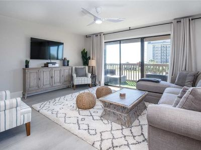 Lei Lani Village 221: 1 BR / 1 BA condo in Orange Beach, Sleeps 6
