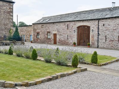 Photo for 2 bedroom accommodation in Great Asby near Appleby-in-Westmorland