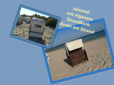 Photo for Zempin Baltic Sea Park WE 14 ** Usedom Island ** 150m to the beach ** - WE 14