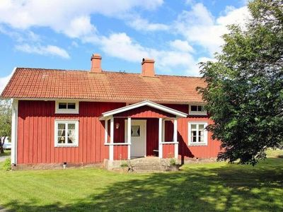 Photo for holiday home, Bolmsö  in Småland - 5 persons, 2 bedrooms
