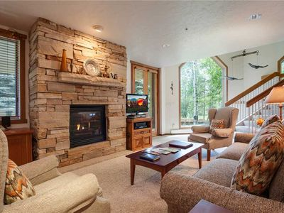 Photo for TRC01 ~ Spacious & Updated ~ Pool & Hot Tub ~ Super close to Mtn Village
