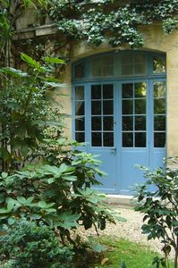 Photo for Perfect for Families & Art Lovers-St Germain Des Pres(Cherche Midi)/Garden View