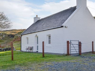 Photo for 2BR House Vacation Rental in Glendale, Isle of Skye