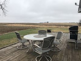 Photo for 2BR House Vacation Rental in Winterset, Iowa