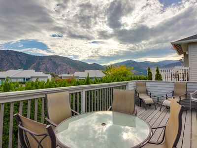 Photo for New ownership!! Townhome w/ shared pool - boat launches & shoreline nearby!