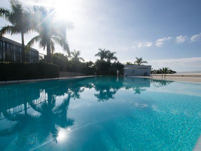 Photo for 2BR Bungalow Vacation Rental in Santa Ursula, Tenerife