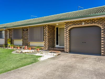 Photo for Whispering Pines - Evans Head Holiday Accommodation