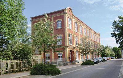 Photo for 16 bedroom accommodation in Auerbach