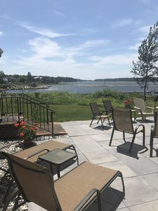 Photo for Beautiful South Dennis Home Over Looking Bass River