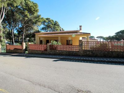 Photo for Vacation home Casa Mitjorn (PAL259) in Pals - 10 persons, 5 bedrooms