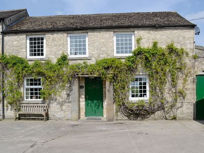 Photo for 3 bedroom property in Ripon. Pet friendly.