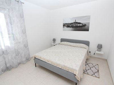 """Photo for STELLINA """"Two-Bedroom Apartment"""""""