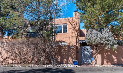 Photo for Canyon Road Gem Townhome