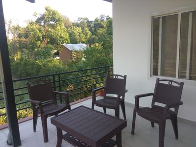 Photo for 4BR House Vacation Rental in Kangra, Palampur, HIMACHAL PRADESH