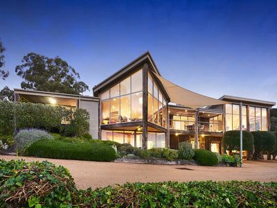 Photo for 4BR House Vacation Rental in Red Hill, VIC