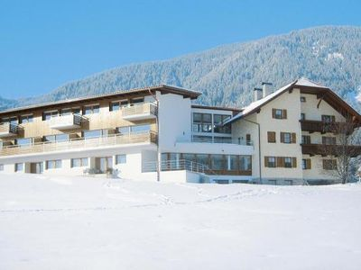 Photo for Apartments home Neumairhof, Rasen  in Südtirol Ost - 4 persons, 2 bedrooms