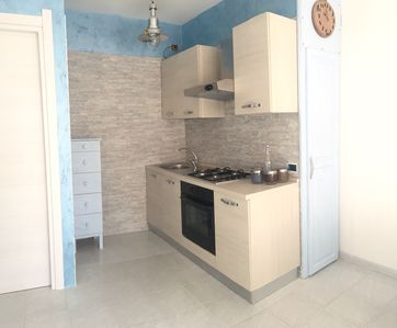 Photo for Apartment Villasimius