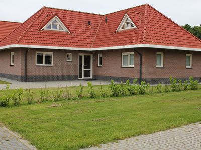 Photo for Group accommodation in Zeewolde, nearby Dolfinarium and Walibi amusement park