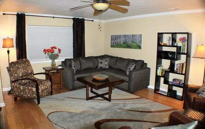 Photo for Prime Location Condo in North- West Part of Colorado Springs - 30+ days rental