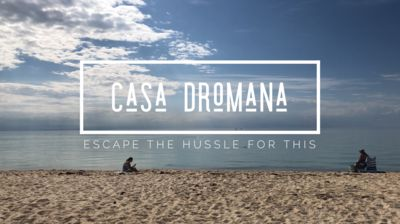 Photo for Casa Dromana - BEST OF BUSH AND BAY