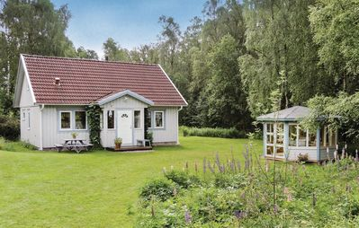 Photo for 3 bedroom accommodation in Ätran