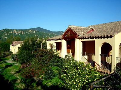 Photo for 1BR House Vacation Rental in Muravera, Sardinien (Insel)