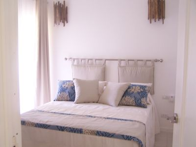 Photo for FLEET WOOD APARTMENT RESIDENCE DON CESAR