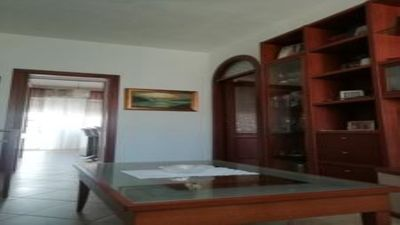 Photo for Rossini house central apartment, suitable for families and young couples