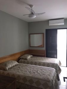 Photo for Apartment for Rent