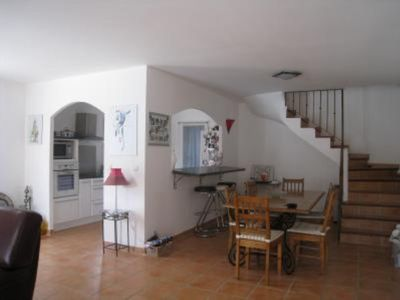 Photo for 3BR House Vacation Rental in Saint-Cyr-Sur-Mer, Provence-Alpes-Côte-D'Azur