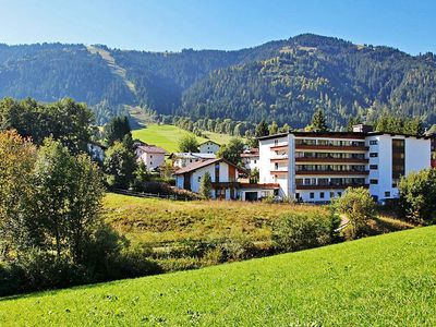 Photo for Apartment Sonnenalp  in Wildschönau, Kitzbühel Alps - 4 persons, 1 bedroom