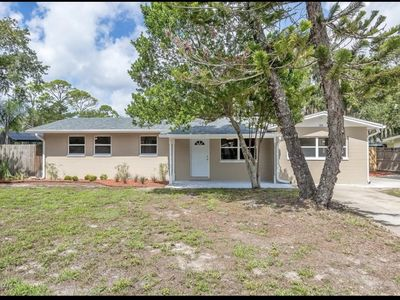 Photo for Ormond Beach Bungalow Beauty!