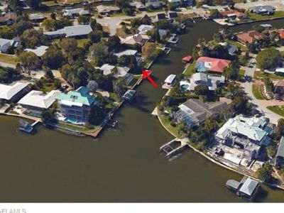 Photo for Located in prestigious Holiday Heights subdivision on Fort Myers Beach you will find 5670 Williams Drive