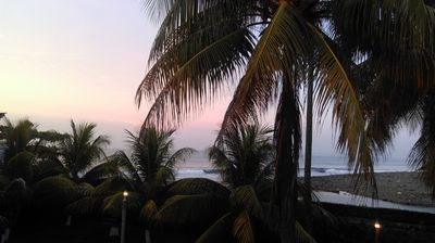 Photo for 3BR House Vacation Rental in Playa Sunzal, Antiguo Cuzcatlan