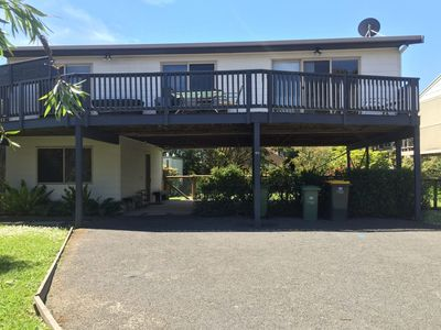 Photo for TAMARA BEACH HAVEN! - Inverloch, VIC