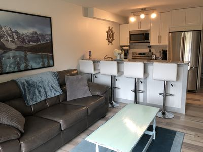 Photo for 3BR Townhome Vacation Rental in Windermere, BC