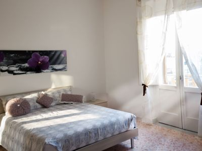 Photo for Modern Suite just 5 km from the sea