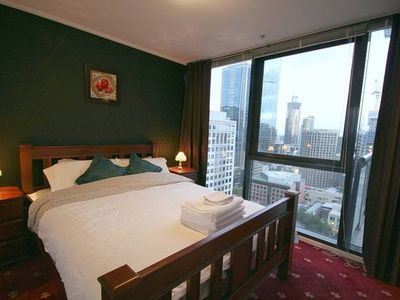 Photo for City Point Suite - Classy, Central, Perfect