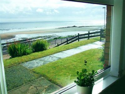 Photo for 2 bedroom accommodation in Spittal, Berwick-upon-Tweed