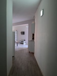 Photo for Cool and new furnished studio apartment