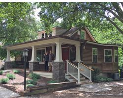 Photo for 3BR House Vacation Rental in Takoma Park, Maryland