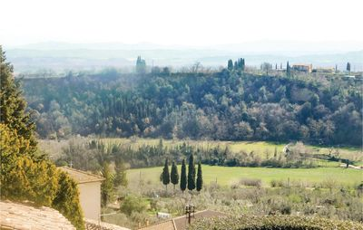 Photo for 1 bedroom accommodation in Chianciano Terme (SI)