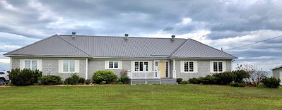 Photo for 4BR House Vacation Rental in Linden, Nova Scotia