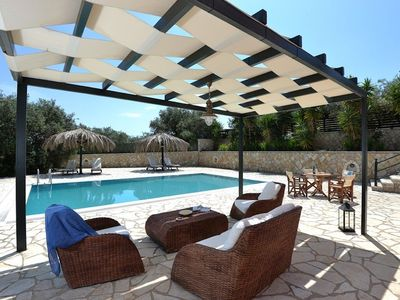 Photo for Luxury and Spacious Master Villa with Private Pool