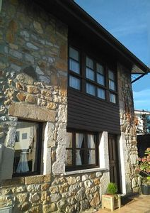 Photo for 3BR Cottage Vacation Rental in Ribadesella, Asturias