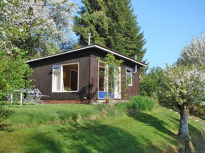 Photo for Dillingen Holiday Home, Sleeps 6 with WiFi