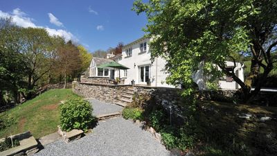 Photo for Foxdene Cottage - Two Bedroom House, Sleeps 4