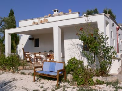 Photo for 1BR Country House / Chateau Vacation Rental in Ostuni, Puglia
