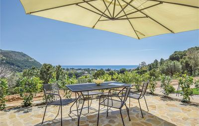 Photo for 1 bedroom accommodation in Ogliastro Marina