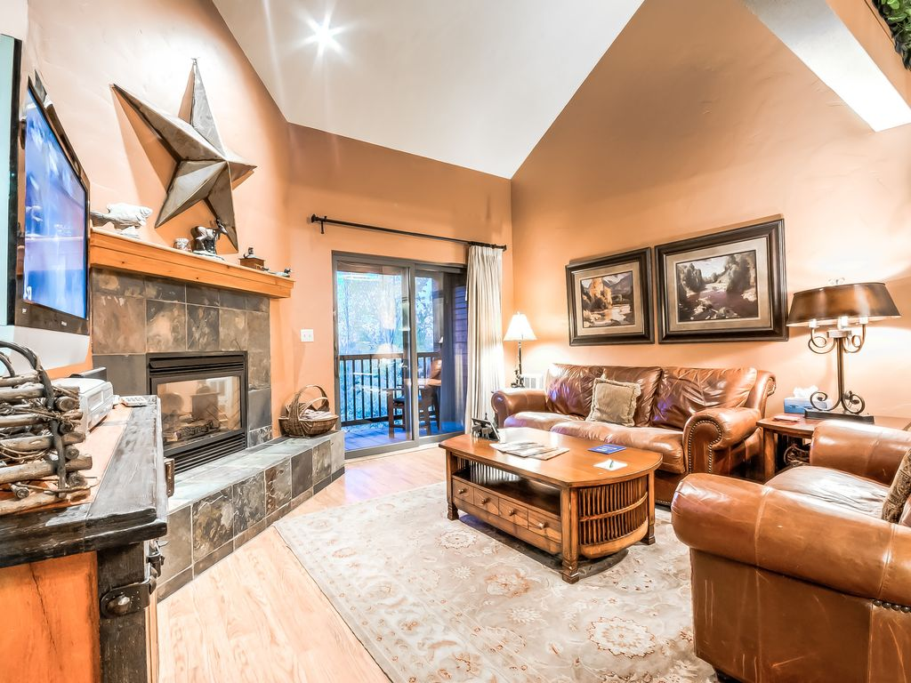 Discount Lift Ticket And Ski Fantastic Homeaway Steamboat Springs